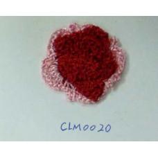 CLM0020