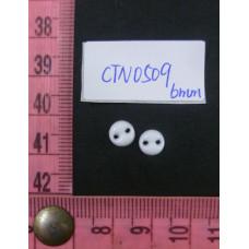 CTN0509