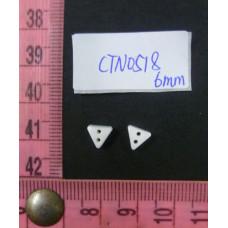CTN0518