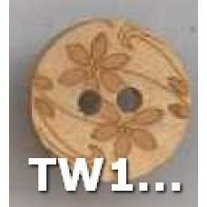 TW1133A