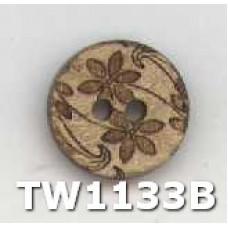 TW1133B